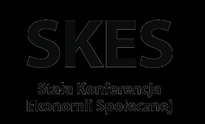 logo SKES