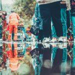 Koronakryzys wyciągnie na wierzch nierówności