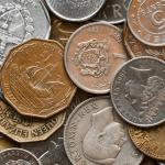 Czy waluty lokalne mogą być lekiem na kryzys?