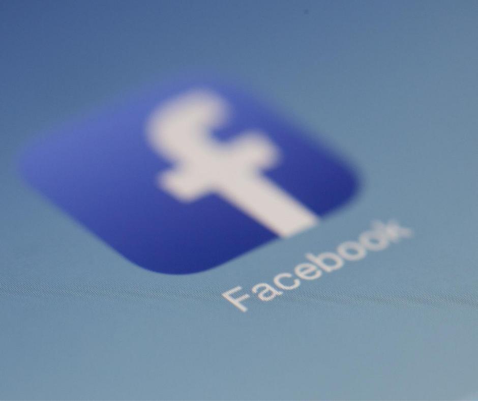 Korpobojkot Facebooka. Czy reklamodawcy rzucą giganta na kolana?