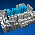 Poza PKB – Czy(m) mierzyć dobrobyt?