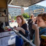 Jak zrzeszają się firmy społeczne w Czechach