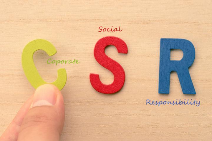 Zimny marketing, czy chęć naprawy świata?  CSR to farbowany lis?