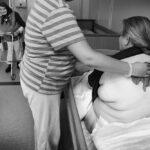 Usługi opiekuńcze dla osób w podeszłym wieku – wyzwanie dla rynku pracy