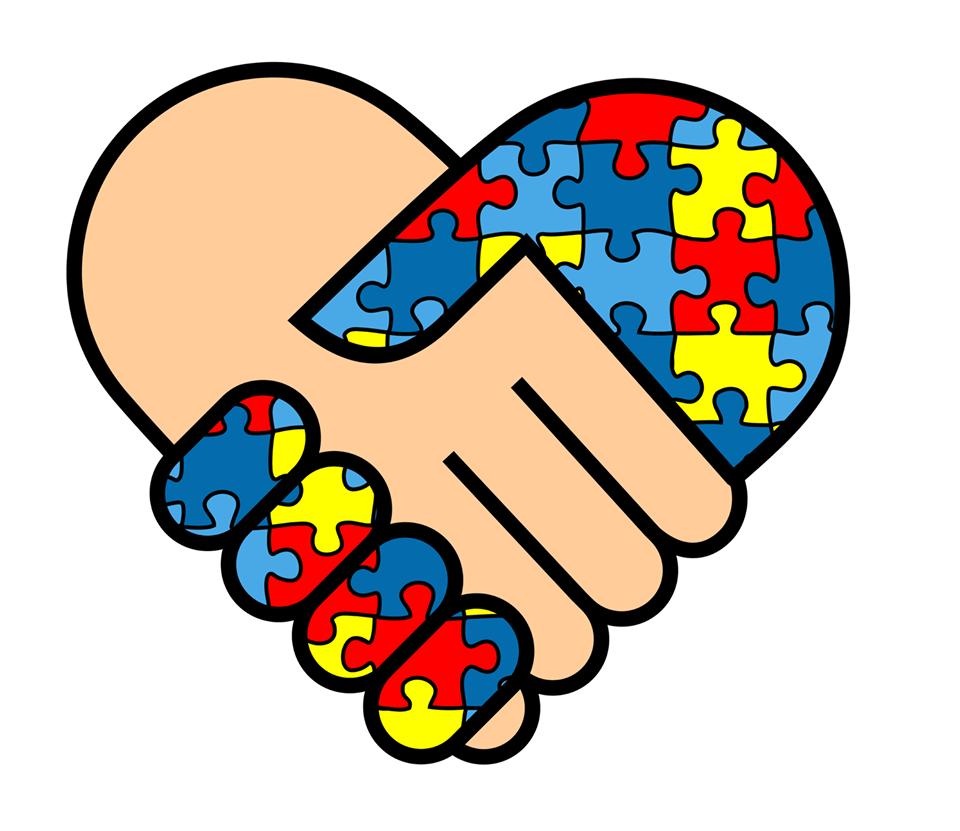 Dorośli z autyzmem stają się niewidoczni