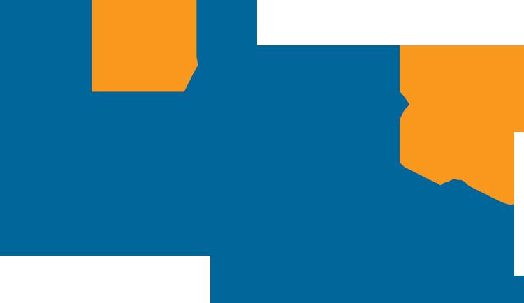 Logo Ogólnopolskiego Związku Rewizyjny Spółdzielni Socjalnych