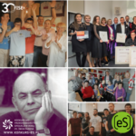 Trwa 10. edycja Konkursu [eS] na Najlepsze Przedsiębiorstwo Społeczne Roku im. Jacka Kuronia. Do końca zgłoszeń zostało już tylko kilka dni!