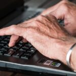 Nadchodzi czas starszych pracowników